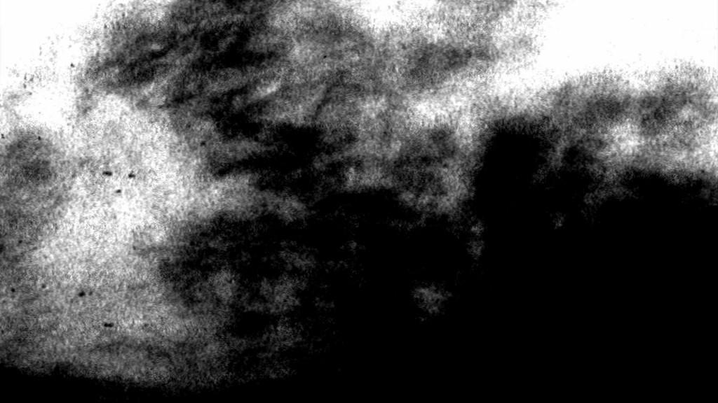 frame de minusculo de filmotive iñaki sagastume