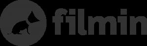logo filmin bueno