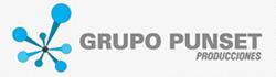 logo punset
