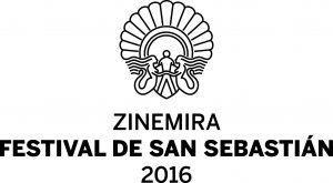 logotipo-de-secciones-zinemira-br-64-edicion-2016