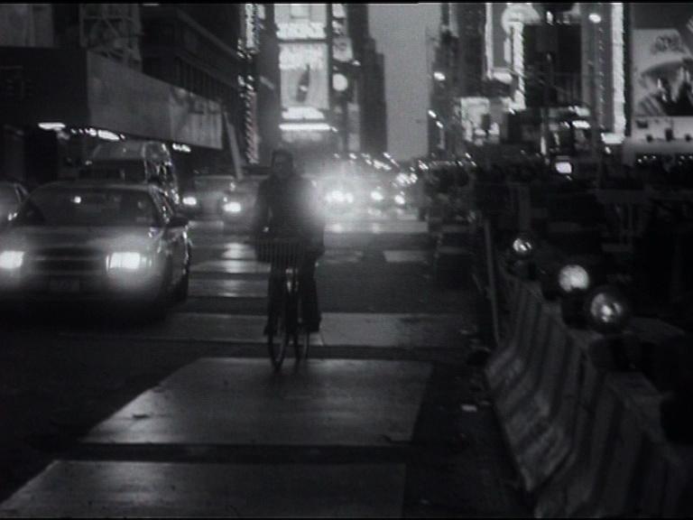 imagen too late 16mm filmotive iñaki sagastume
