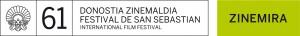logo festival edicion ZINEMIRA