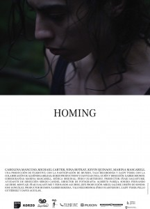 cartel homing web