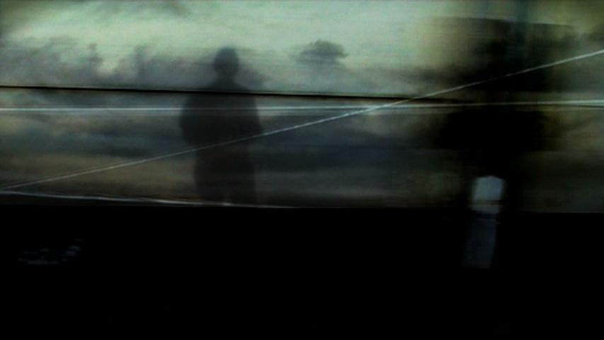 imagen de mugak de filmotive iñaki sagastume