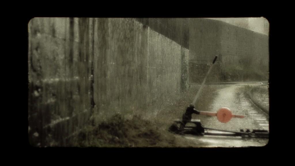 imagen de minusculo y filmotive iñaki sagastume