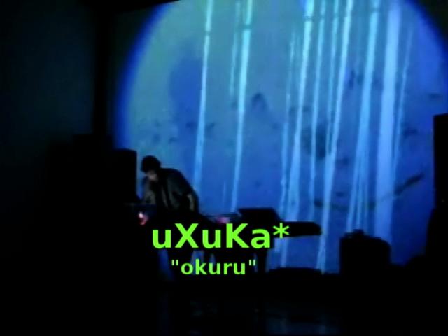 imagen de disboot con filmotive iñaki sagastume
